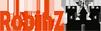 Рации и металлоискатели видеонаблюдение | ROBINZ Астана